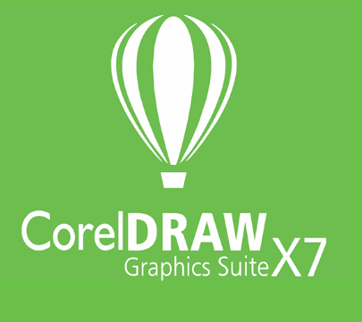 Corel Draw X7 Keygen 2017 Serial Number Full Version - Mrs Liaqat