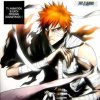 BLEACH Original Soundtrack I / Number One(vocal ver.) (2005) - Blog Music de onepiecemuziek - one piece