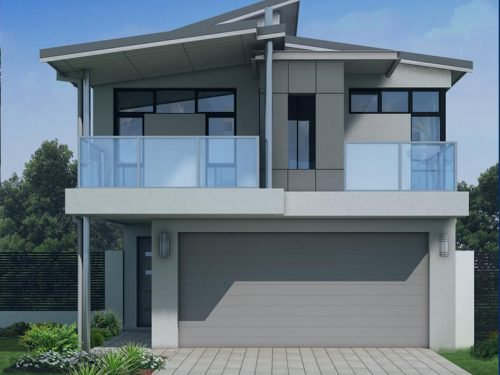Home Builders Perth, Mandurah | Residential & Luxury Home Builders