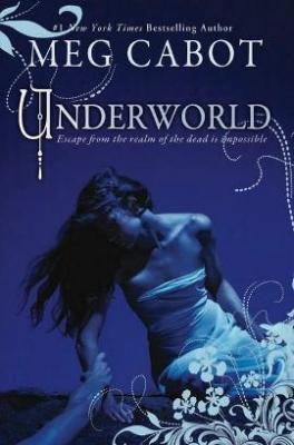 Abandon, tome 2 : Les enfers / Underworld de MegCabot