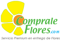 Enviar Flores a San José, Costa Rica | compraleflores.com