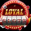 Discover for Best Online Casinos. - loyalslots.com