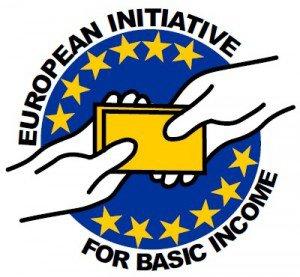 Initiative Citoyenne Européenne pour le revenu de base - Réseau français pour le revenu de base