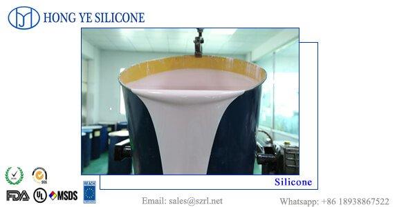 High Temperature Resistance Silicone Rubber | Silicone Rubber