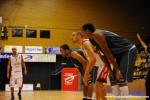 Commando sur Saint-Etienne | Le Stade Clermontois Basket Auvergne
