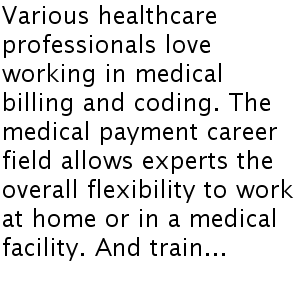 Top Medical Billing & Coding Course online