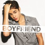 iTunes - Music - Boyfriend - Single by Justin Bieber