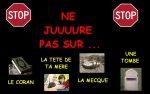 SURVEILLE TA FACON DE PARLER !!! - Blog de vi3ns-par-ici