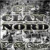 Cf Clan Nord