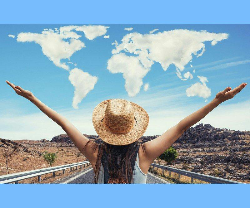 Assistance médicale et assurance voyage Offres sur internet - Coupon France