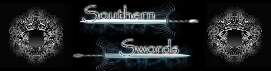 Southern Swords