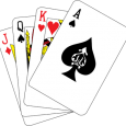 Modal Bermain Situs Poker Terpercaya - situs poker online dan domio online terpercaya