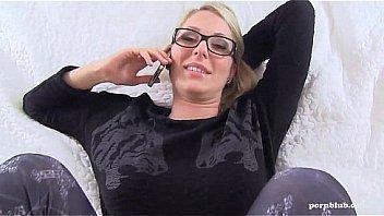 Fremdficken und Cuckold am Telefon mit german Dirty Talk ..::pornblub.com