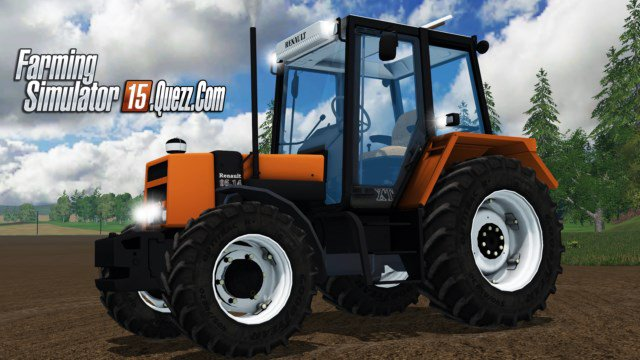 Farming Simulator 15 | Portail de Téléchargements de mods & d'Addons, DLC mods, fs15, addons, Farming Simulator 2015 mods, Portail Francophone