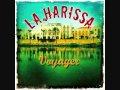 La Harissa - Baiser Salé