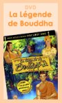 Buddhachannel : le portail du bouddhisme dans le monde