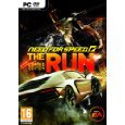 Amazon.fr: need for speed the run