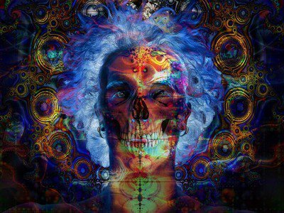 http://i1.sndcdn.com/artworks-000064367063-quizv3-t500x500.jpg?b09b136