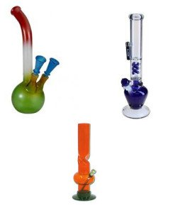Trying to Buy Bongs Online | Bongs UK