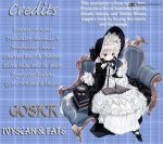 Gosick 1 - Read Gosick 1 Online - Page 1