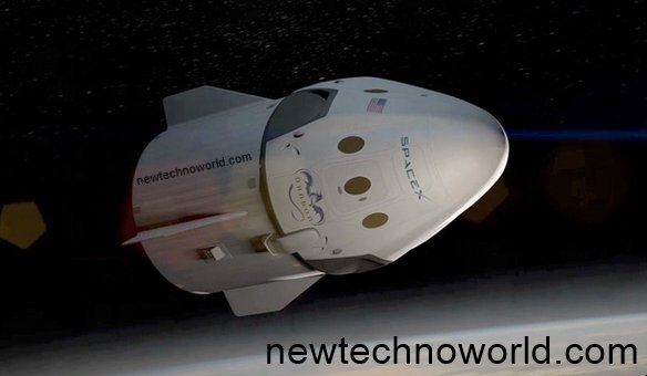Jet pilot's choices astronaut group deliver desig   Technology News