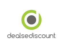 Products Archive - DealseDiscount.com