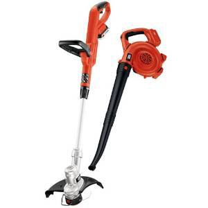 Top 3 black and decker weed eater - Weeds Power Washer and Eater