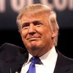 Donald Trump: pétition de 60000 signatures de «professionnels de la santé» le considérant inapte