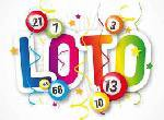 Annonce 'LOTO SAMEDI 24 SEPT. A SAINT IGNAT (63)'