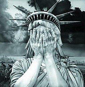 L'attentat de Boston et la stratégie « démocratique » de la tension