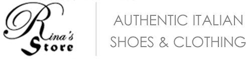 Italian Designer Shoes and Clothing for Men Oscar | Italian Shoes, De...