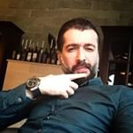 Ravan Bashirov (@ravanio) | Instagram photos and videos