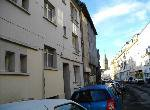 "Annonce ""Studio centre ville Caen"""