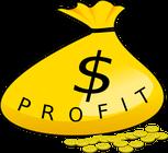 Broker Cashback Comparison