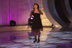 Mireille Mathieu Tour 2014: Konzerte und Tickets - News auf SchlagerPlanet.com