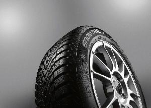 PneuSystem - Une affaire de pneu