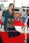 Aishwarya Rai Bachchan's Peter Simpson photoshoot - Aishwarya Rai