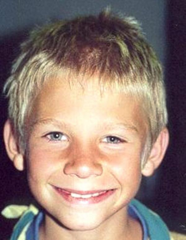 Disparition d'un enfant de 12 ans � Jumet