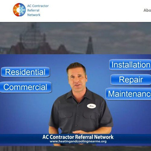 Air Conditioning Repair Scranton PA