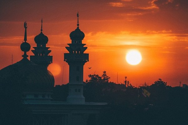 Can (and Should) Islam be Reformed?