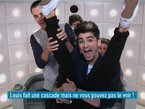 La Boîte à Questions - One direction