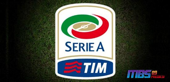 Prediksi Atalanta vs Palermo 6 Desember 2015