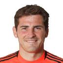 SONDAGE : Quel est le meilleur gardien de football actuel ? (sondage 10338738) - Sondages 123votez.com