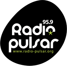 Slamatoova - Radio Pulsar | Les étoiles en plus !