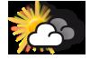 Webcams météo - Meteo Bordeaux