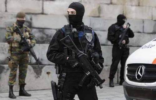 Accusation Explosive : la Belgique disposait à l'avance de renseignements précis sur les attaques terroristes, et n'a rien fait