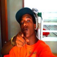 DJ SaN: Angel Mixx Usa_song {K.I.N.G} (explicit)