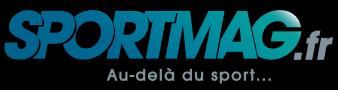 Trophée des Villes: La belle journée de Draguignan