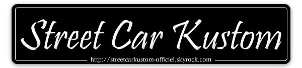Blog de streetcarkustom-officiel