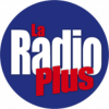 "Terry Brival sur ""La Radio Plus"""